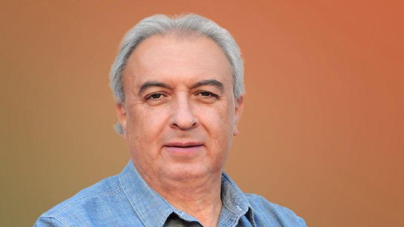 Fallece el diputado Cesar Virguetti por coronavirus