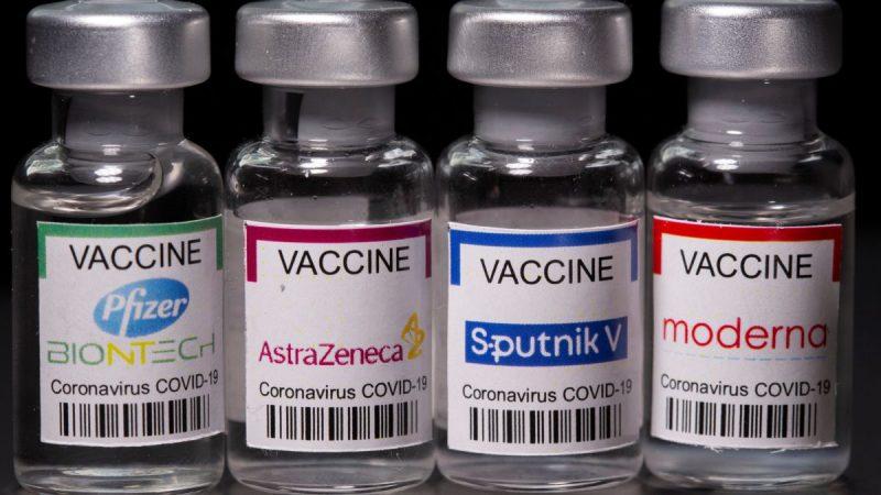 ¿Es posible la combinación de vacunas? Infectólogo da dos razones para afirmar que sí (conozca cuáles)