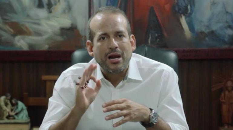 INRA reitera que no asistirá a ninguna reunión convocada por Camacho