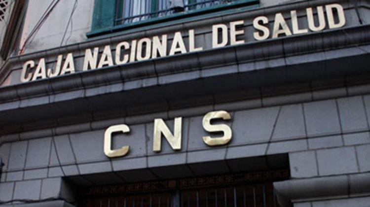 Ministerio de Salud prevé que esta semana dará respuesta a los pedidos de cambiar a la gerente de la CNS