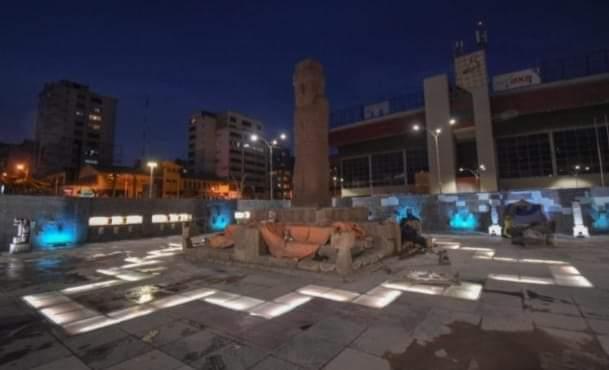 En su aniversario, La Paz estrenará el viaducto Tejada Sorzano con 240 parqueos