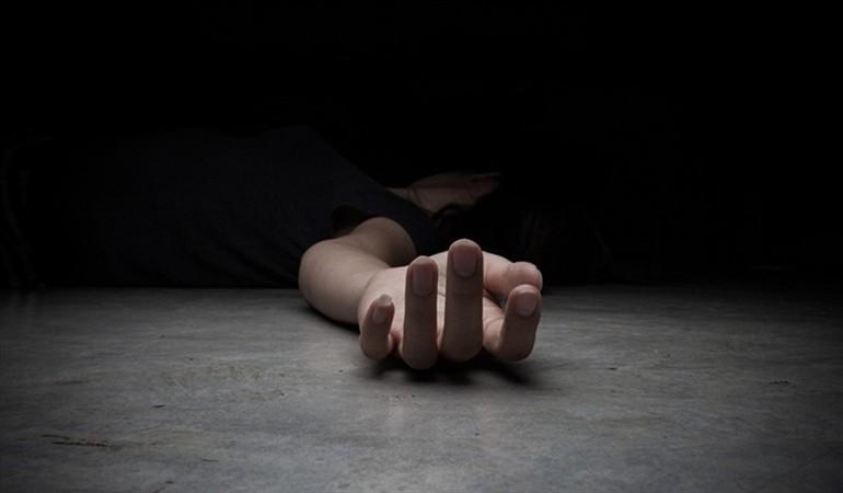 Investigan un supuesto caso de feminicidio en Collana