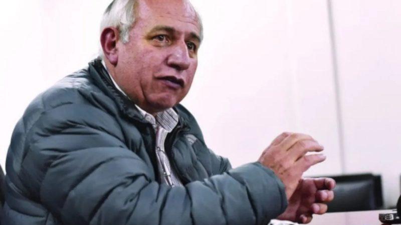 """Costas: el informe dice que la suspensión del TREP """"no afectó"""" los resultados electorales"""