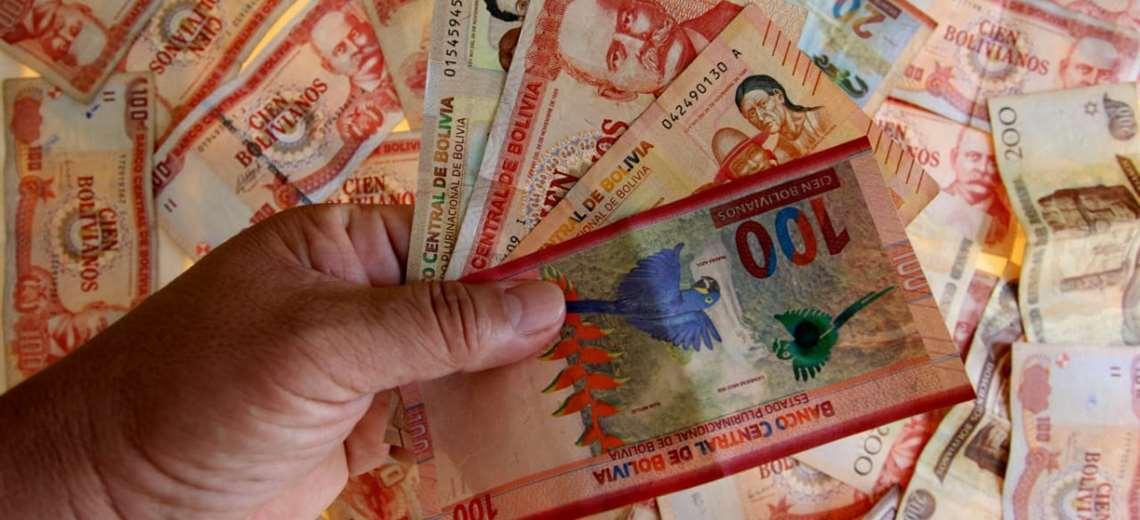 La inversión extranjera crece un 47% y los expertos ven que el repunte es modesto