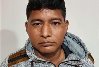 Este miércoles se realizará la inspección técnica ocular y la reconstrucción del caso Characayo
