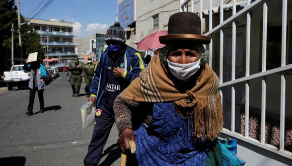 Ministerio de Salud registra 528 nuevos casos de coronavirus a nivel nacional