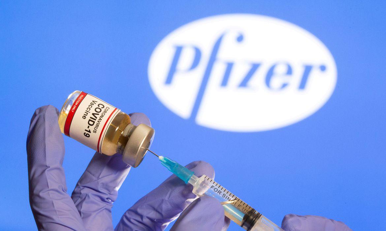 Brasil producirá la vacuna de Pfizer para distribuirla en Latinoamérica