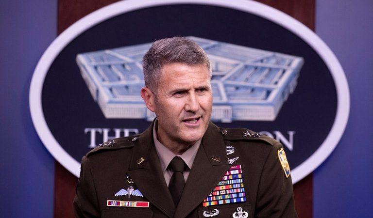 EE.UU. confirma que solo hubo un atacante suicida en el atentado de Kabul que dejó más de 170 muertos