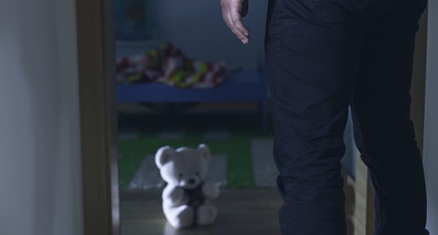 Sujeto acusado de violar a su hijo es imputado y se solicita su detención en Chonchocoro