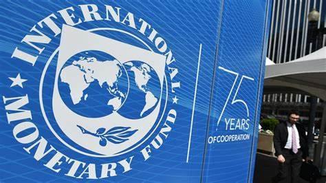 """FMI otorga a Bolivia 326,4 millones de dólares para """"mejorar la liquidez"""""""