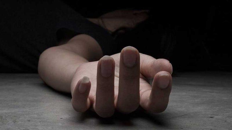 Hallan el cadáver de una mujer en El Alto