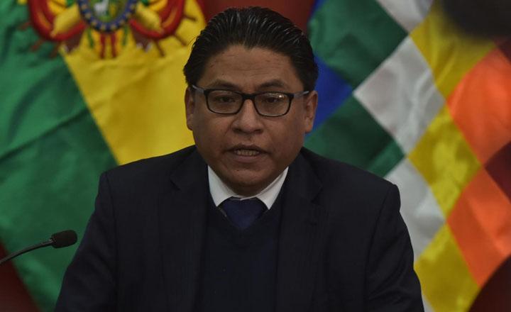 Sepdavi realizará censo de víctimas de violencia y muertes  de 2019