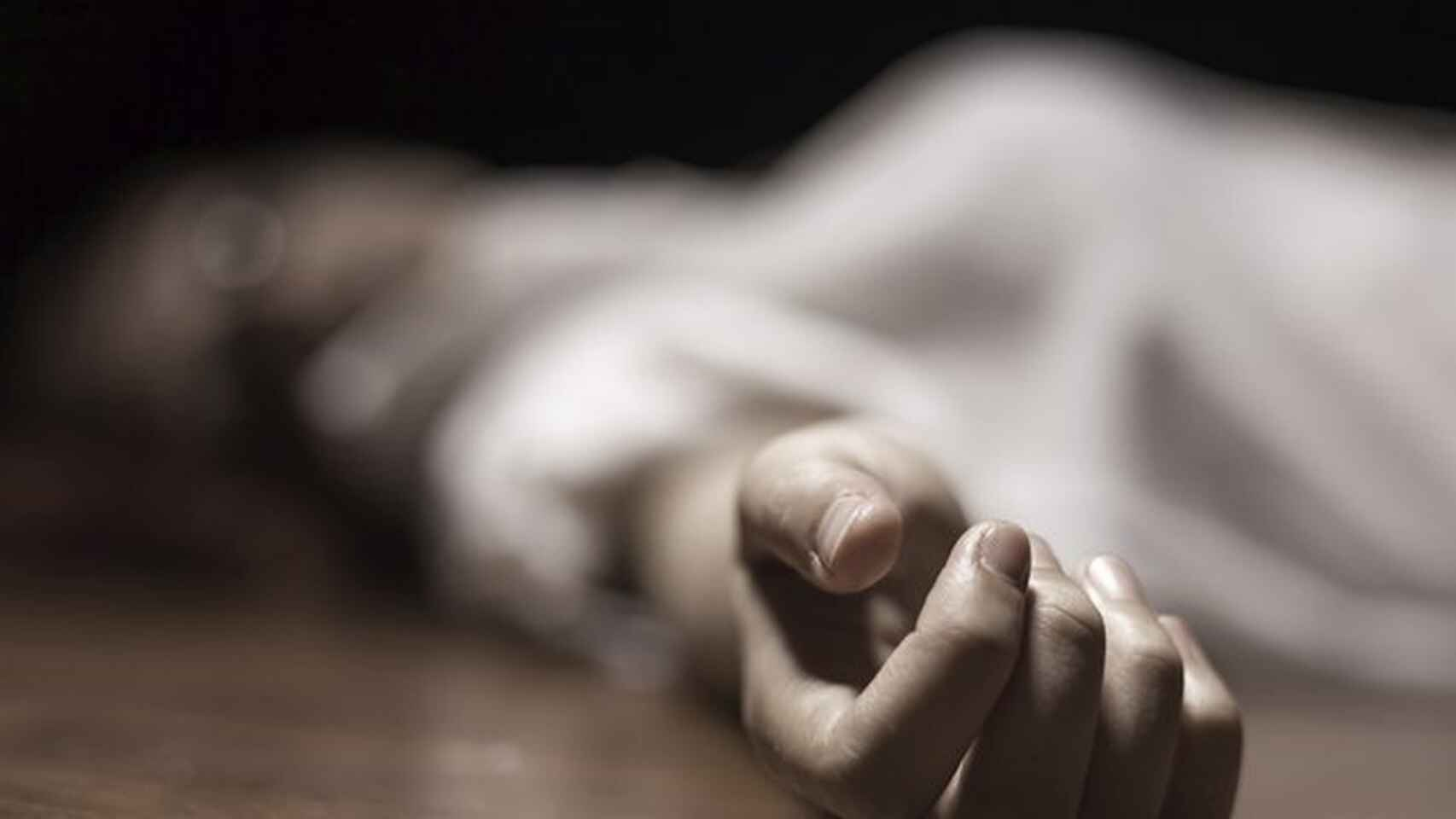 Hallan el cadáver de una mujer en Villa El Carmen