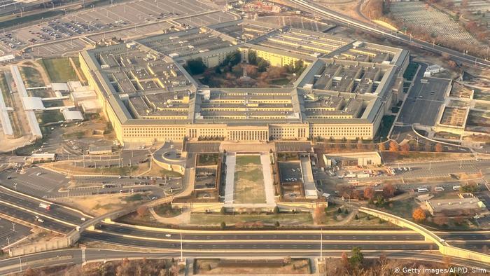 Denuncian que los gigantes tecnológicos se lucran con las guerras mediante la venta de datos privados al Gobierno de EE.UU.