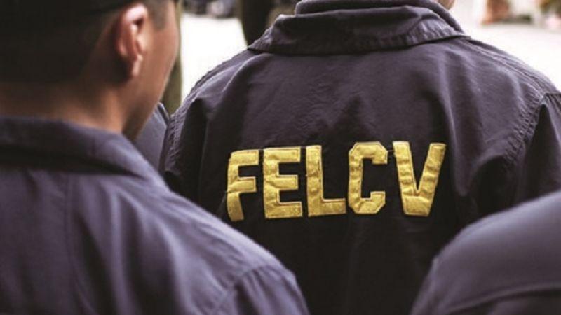 FELCV cierra el caso del doble feminicidio en Cotoca tras el suicidio del principal sospechoso
