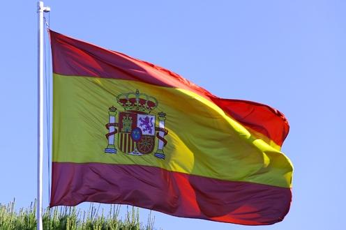 """Gobierno de España resalta que el informe de Salamanca sobre el caso fraude """"no abarcó los ámbitos de la auditoría de la OEA"""""""