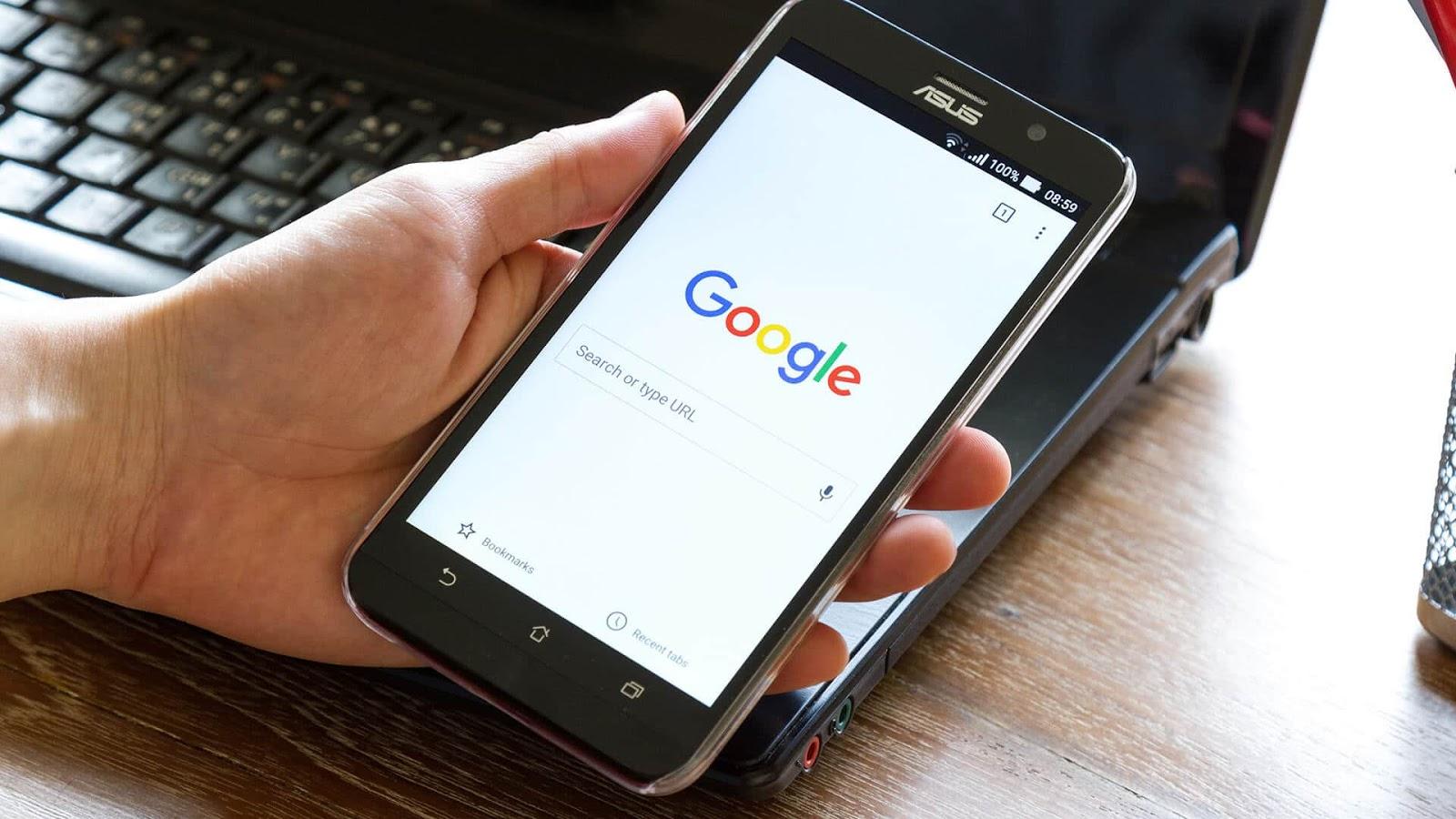 Publican una lista de celulares y otros dispositivos que no podrán acceder al internet a partir del 30 de septiembre