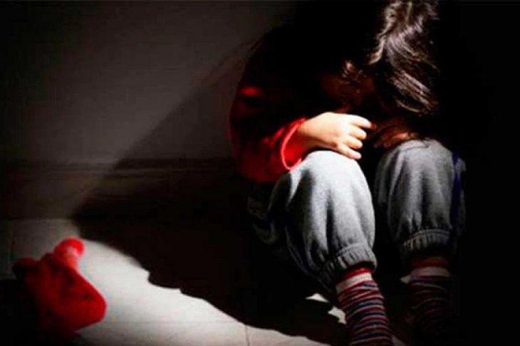 Detienen a un sujeto por el presunto asesinato de su hijastro de 6 años
