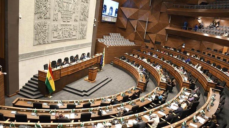 Crece el rechazo al proyecto de ley contra la legitimación de ganancias