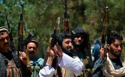 """EE.UU. asegura que existe la posibilidad de que una """"guerra civil"""" en Afganistán lleve a la reconstitución de Al Qaeda"""