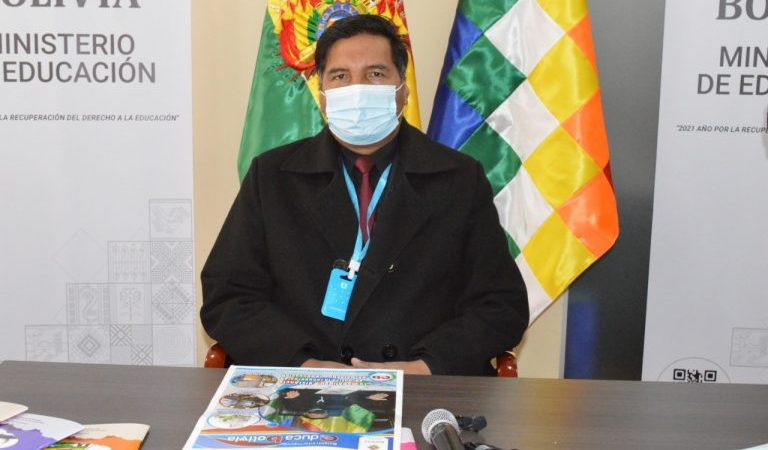"""Notificarán al ministro de Educación para declarar por el caso """"tráfico de exámenes"""""""