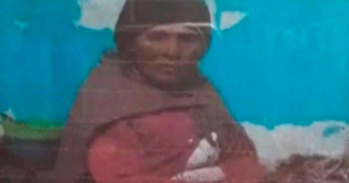 Investigan la muerte de una mujer desmembrada por una jauría de perros en El Alto como feminicidio