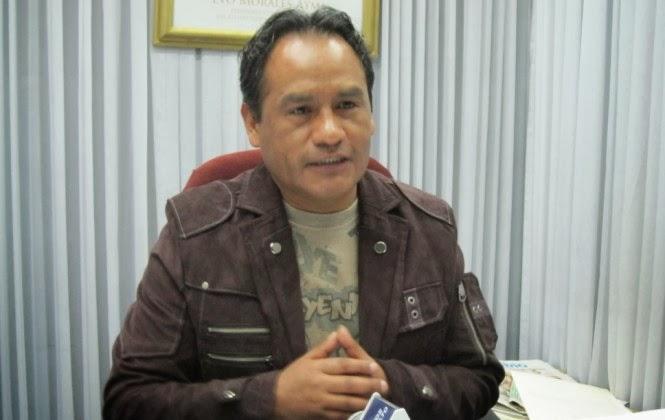 Revocan detención domiciliaria del exministro Bonifaz, Ministerio Público pide condena por abuso sexual
