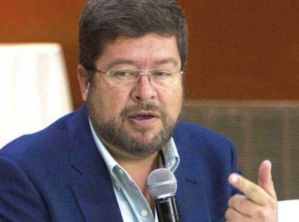 Reactivan proceso contra la familia Doria Medina, tras revocar resoluciones de la juez Lima