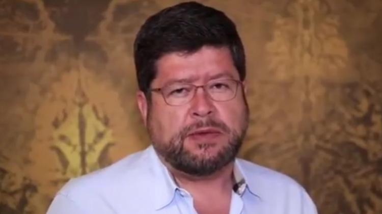 Justicia elimina el proceso contra los hermanos Doria Medina