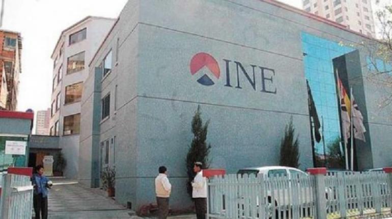 INE dice que Bolivia registró un crecimiento de 9,36% y experto descarta segundo aguinaldo